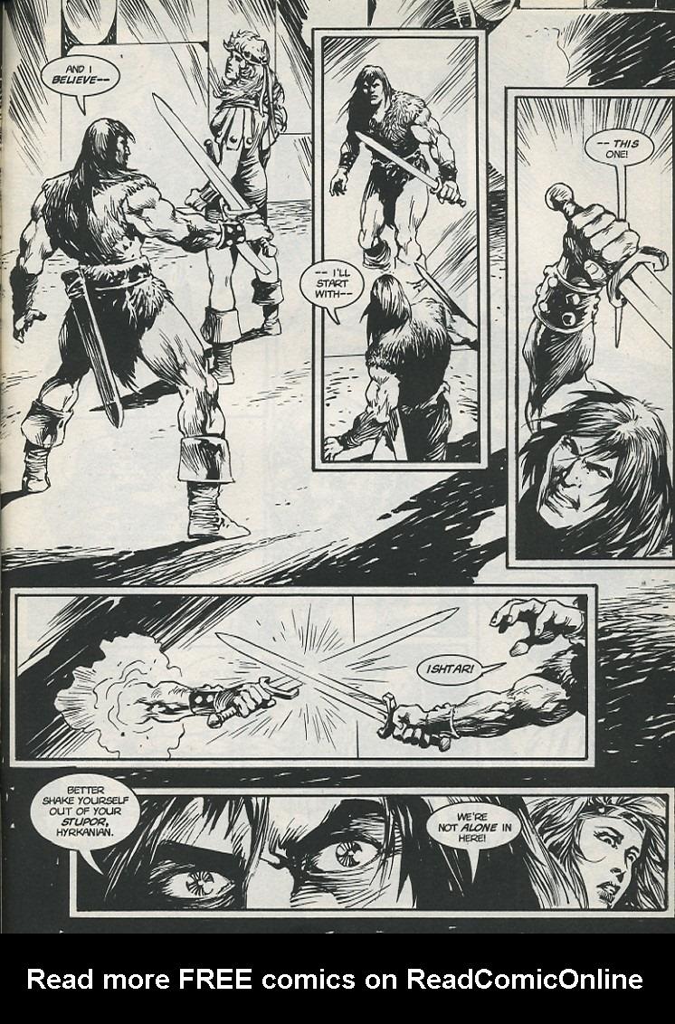 f Conan 22 #13 - English 51