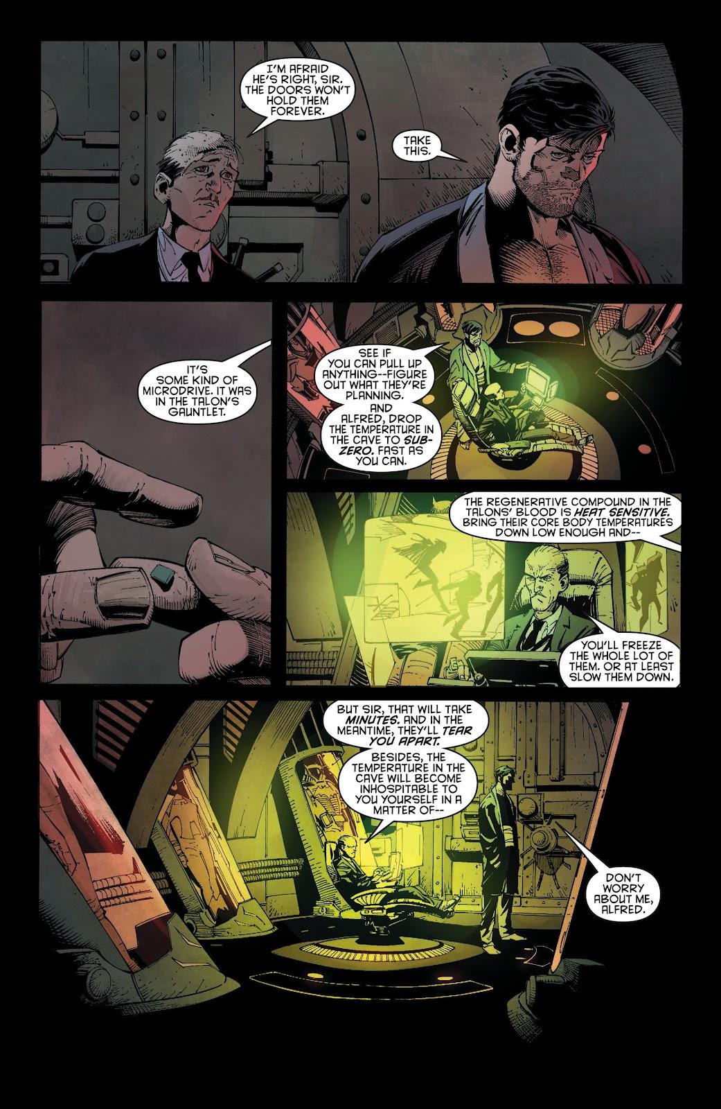 Batman (2011) _TPB 2 #2 - English 23