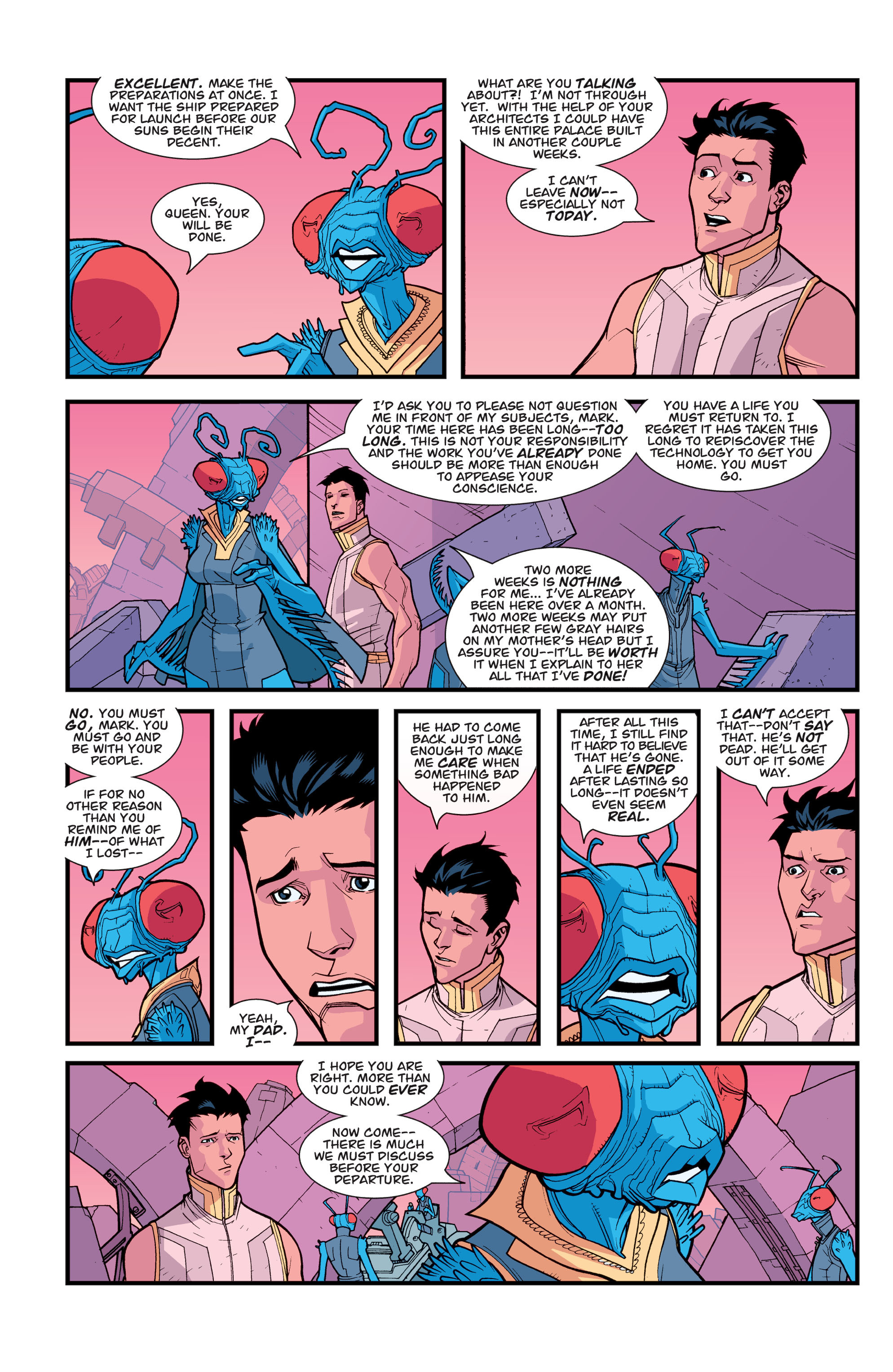 Invincible _TPB_6_-_A_Different_World Page 117