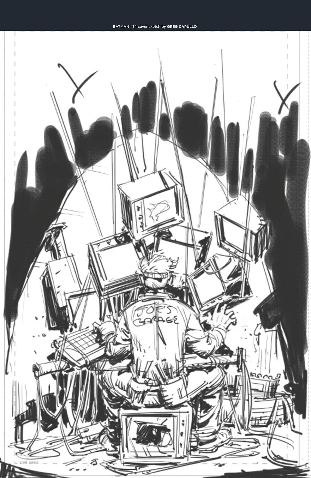 Batman (2011) _TPB 3 #3 - English 169