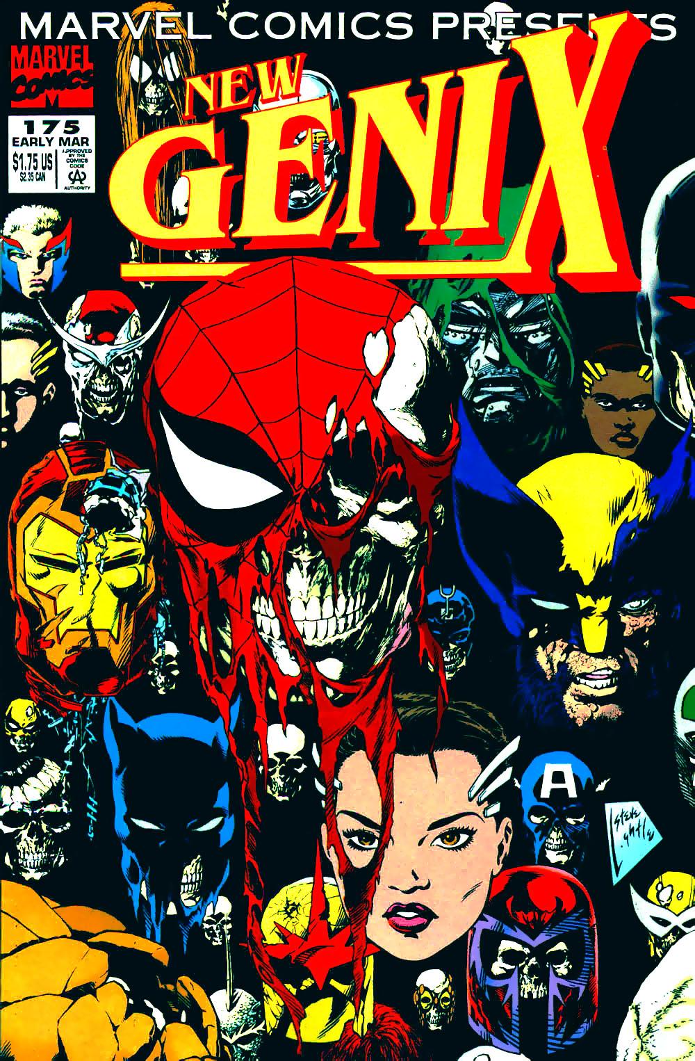 Marvel Comics Presents (1988) chap 175 pic 21