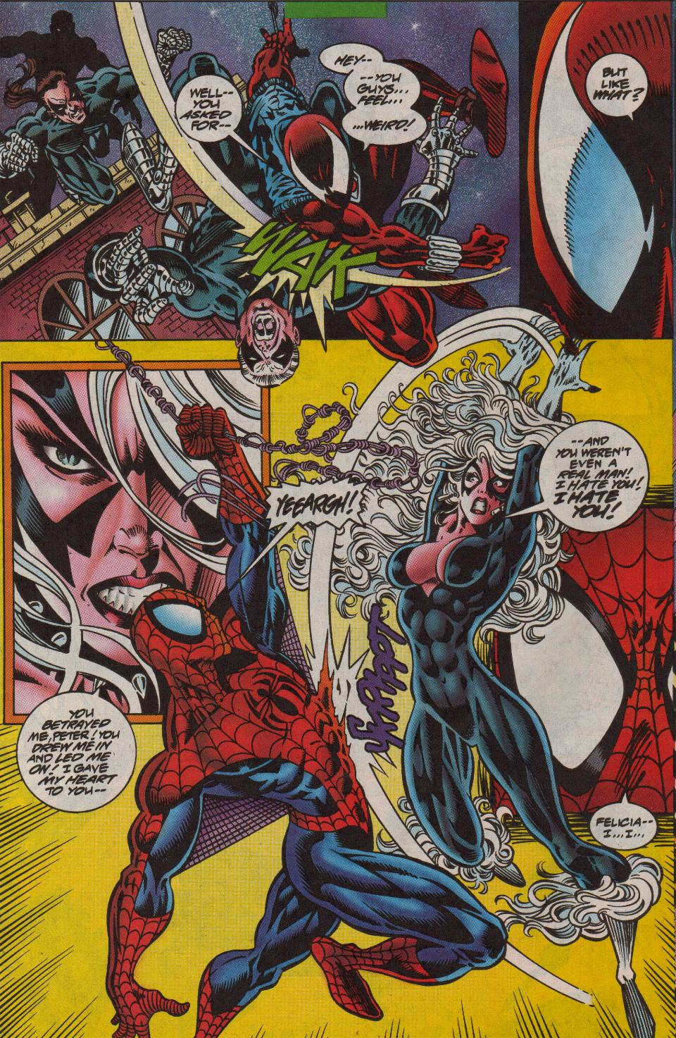 Web of Spider-Man (1985) chap 128 pic 15