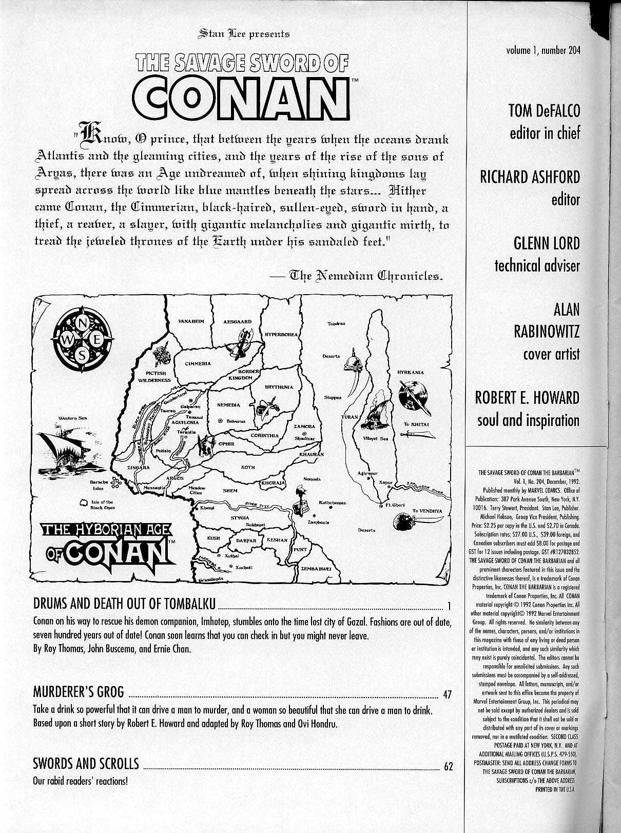 ot.com/tXN #32 - English 2