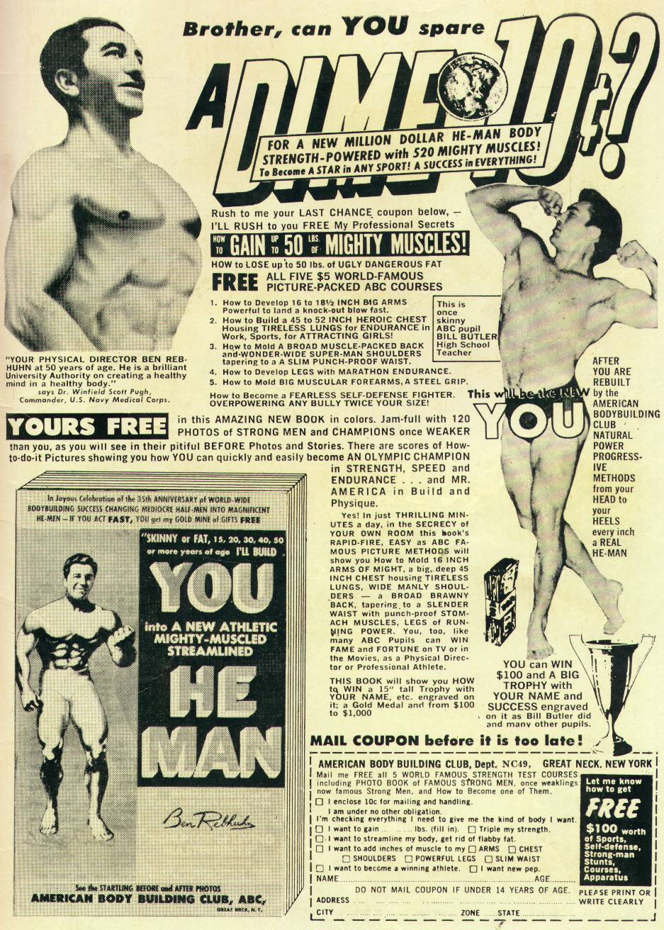 Aquaman (1962) Issue #17 #17 - English 35