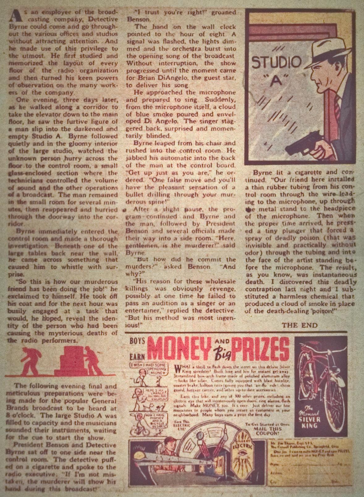 Detective Comics (1937) 27 Page 35