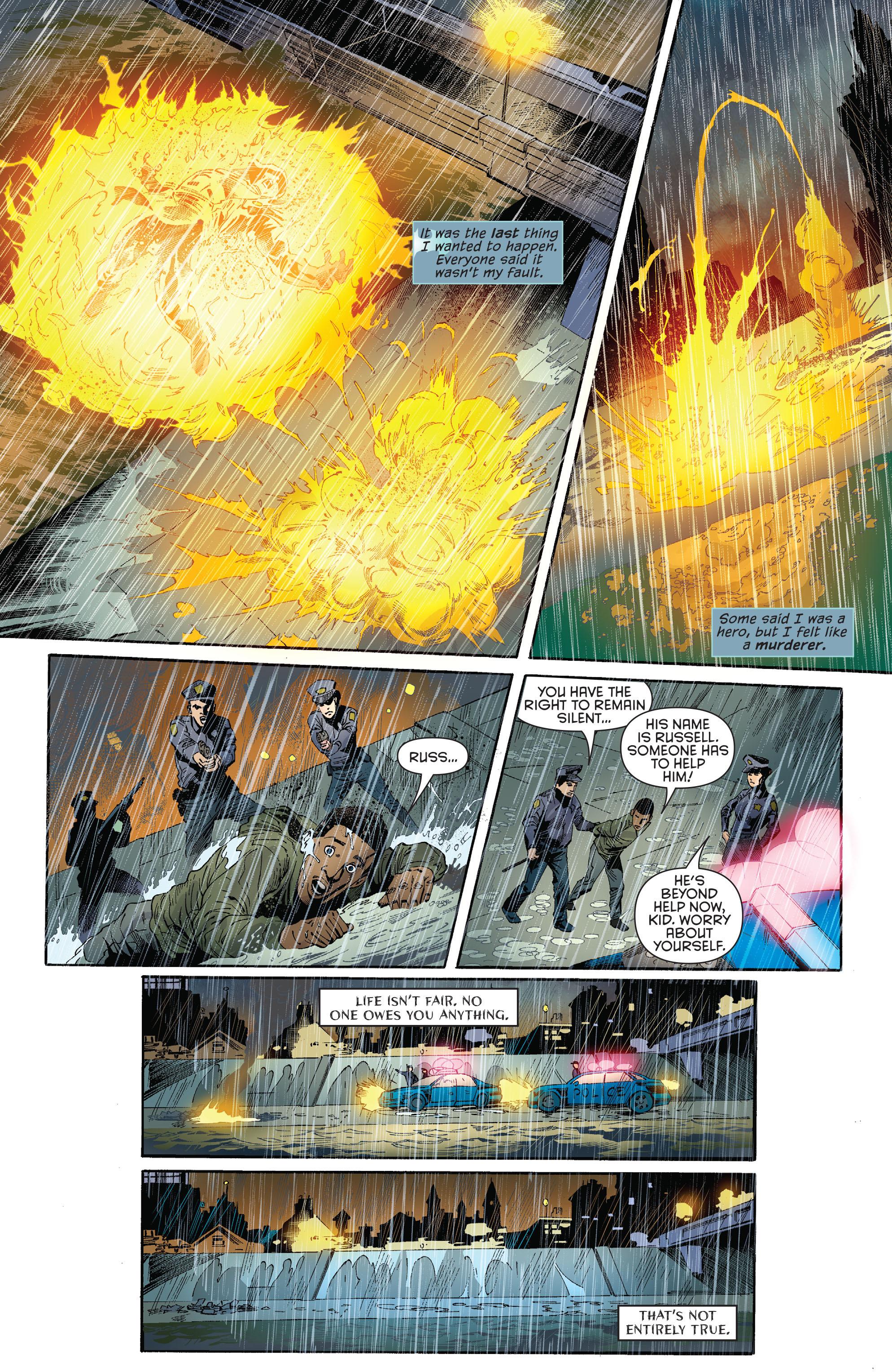 DC Comics: Zero Year chap tpb pic 139