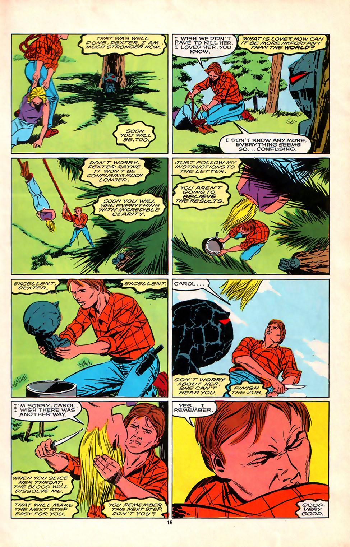 Alpha Flight (1983) 71 Page 20