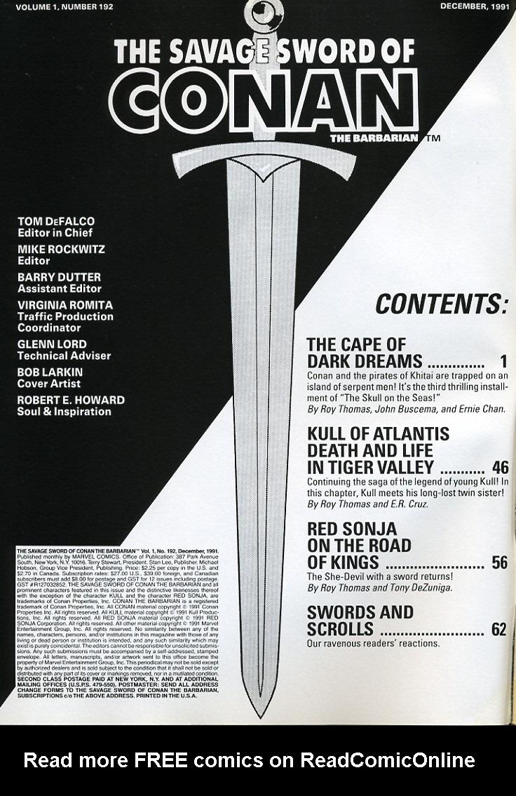 n 192 Page #44 - English 2