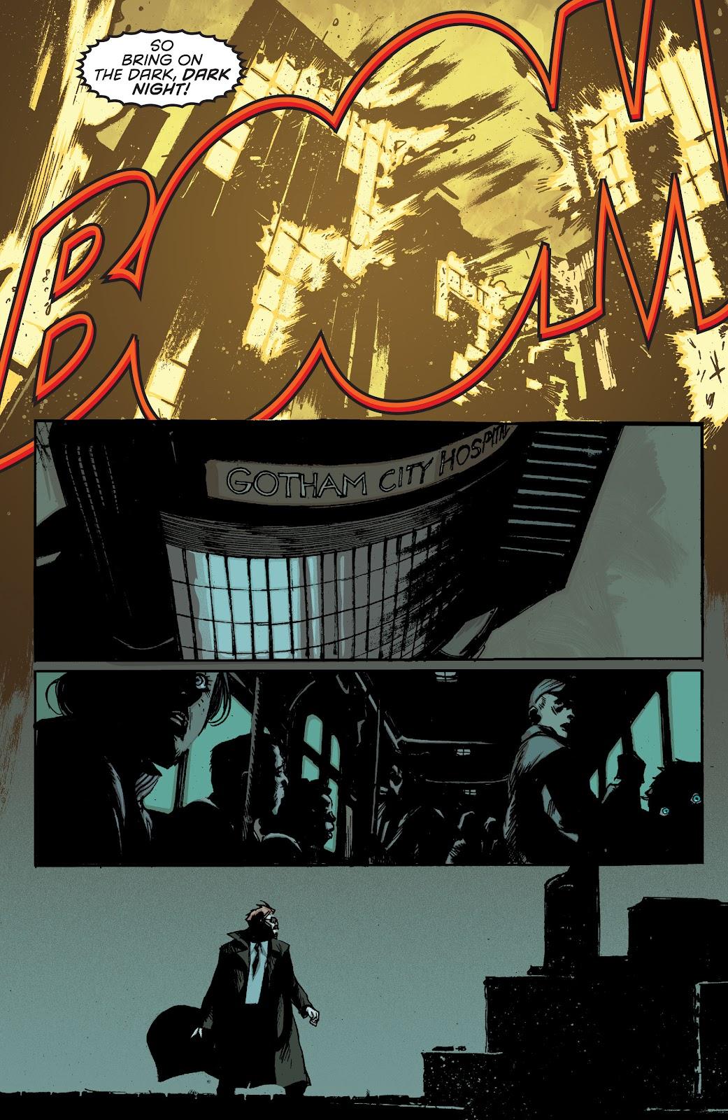 Batman (2011) _TPB 4 #4 - English 131