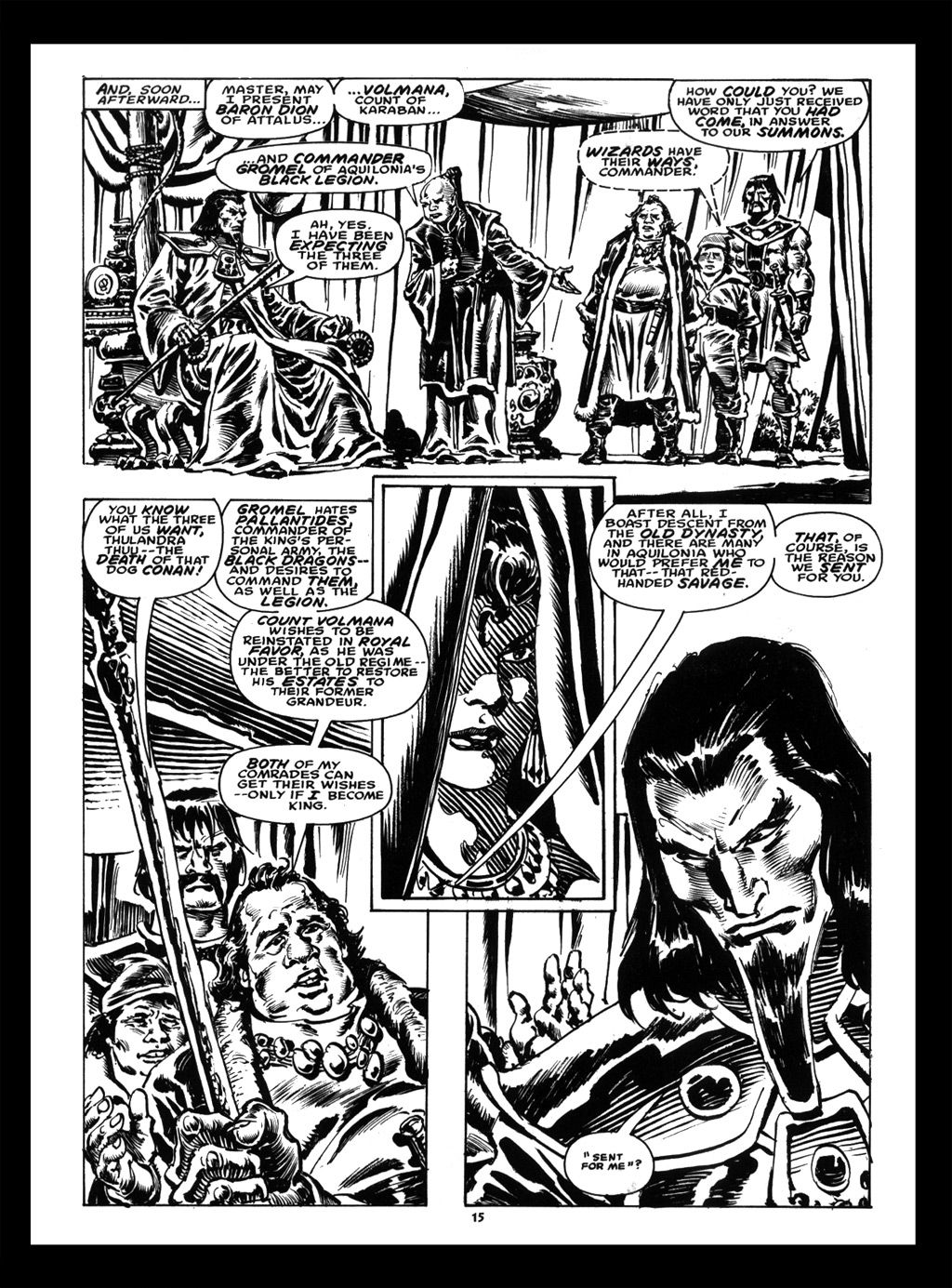 14 Page 13 #22 - English 16