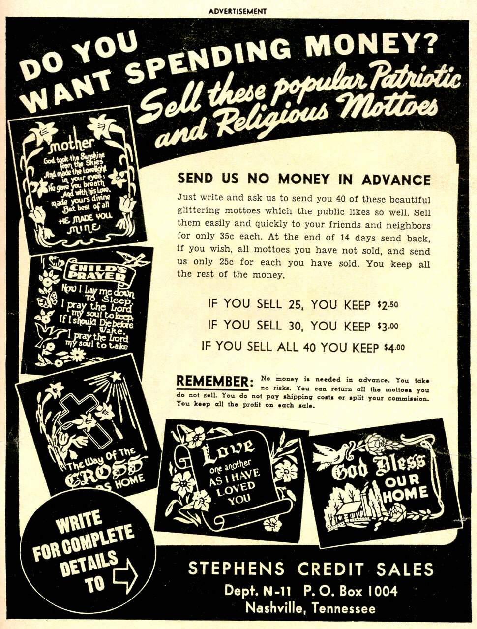 Read online Adventure Comics (1938) comic -  Issue #232 - 35