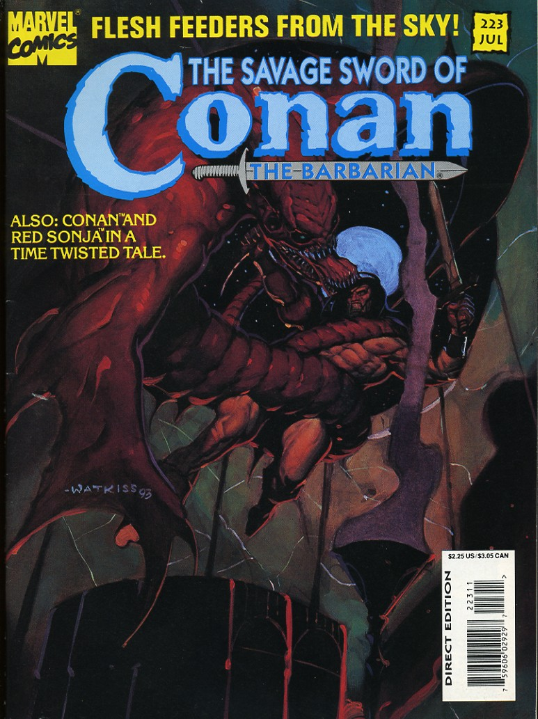 f Conan 22 #13 - English 1