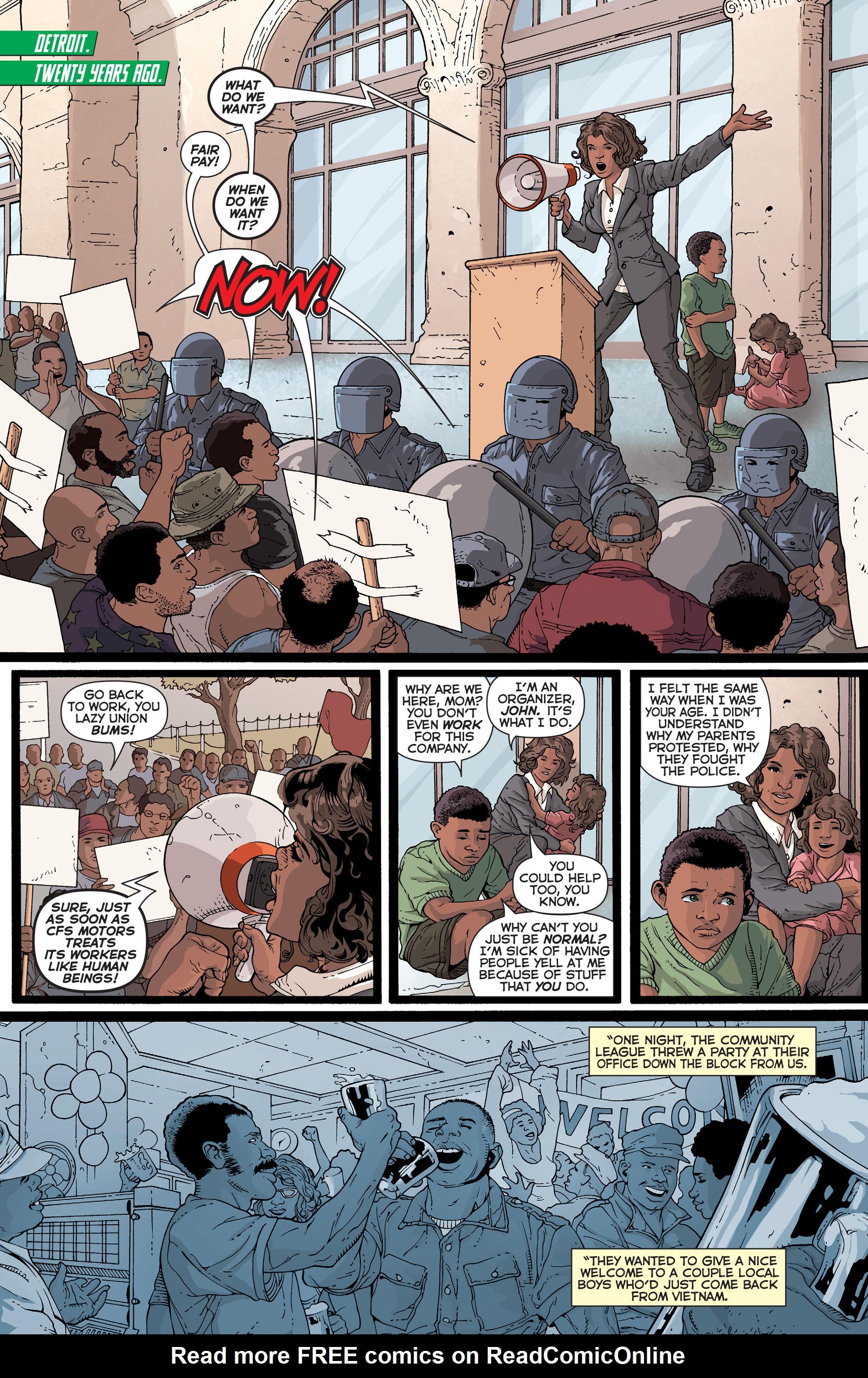 DC Comics: Zero Year chap tpb pic 314