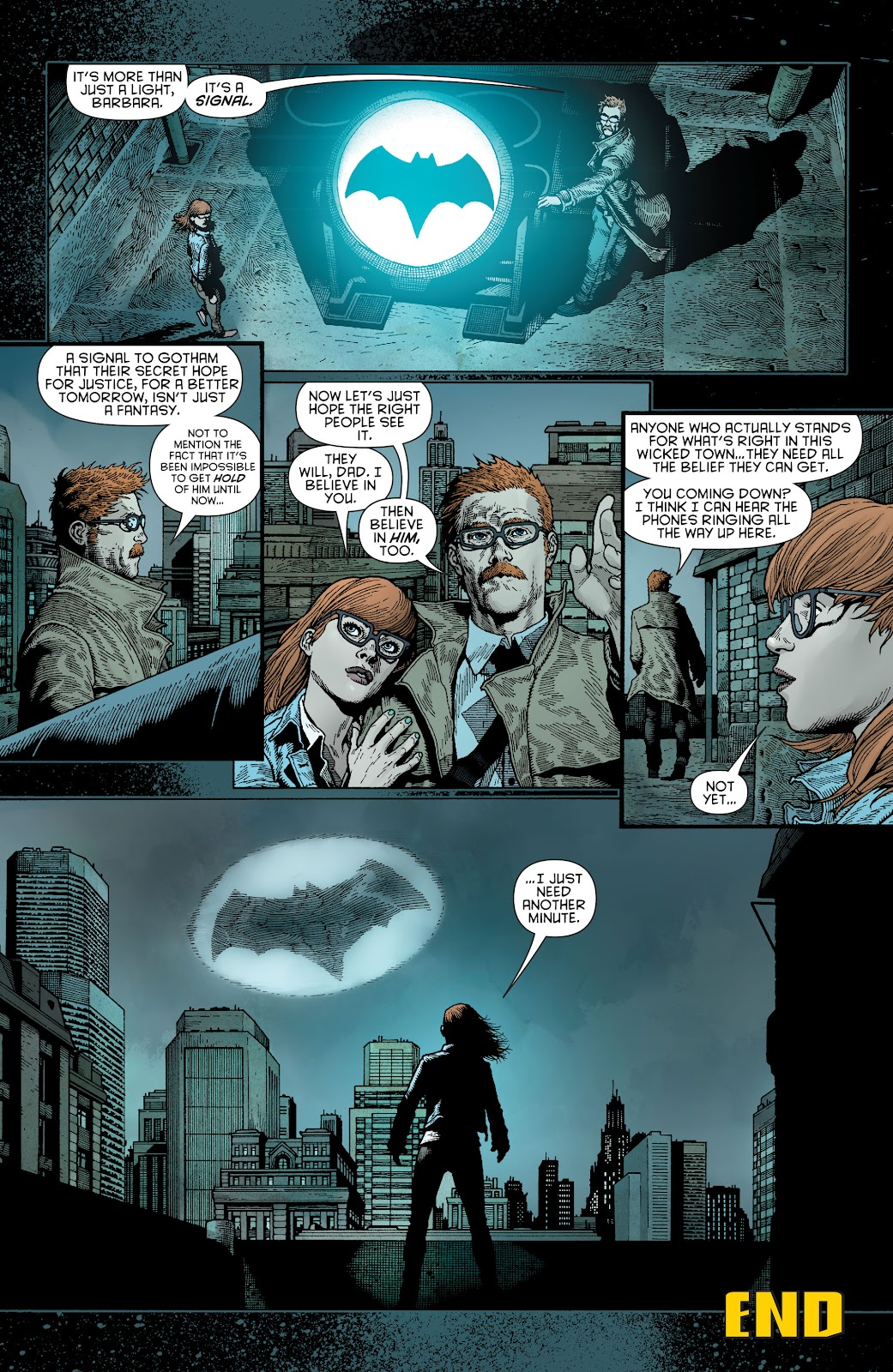 Batman (2011) _TPB 6 #6 - English 36