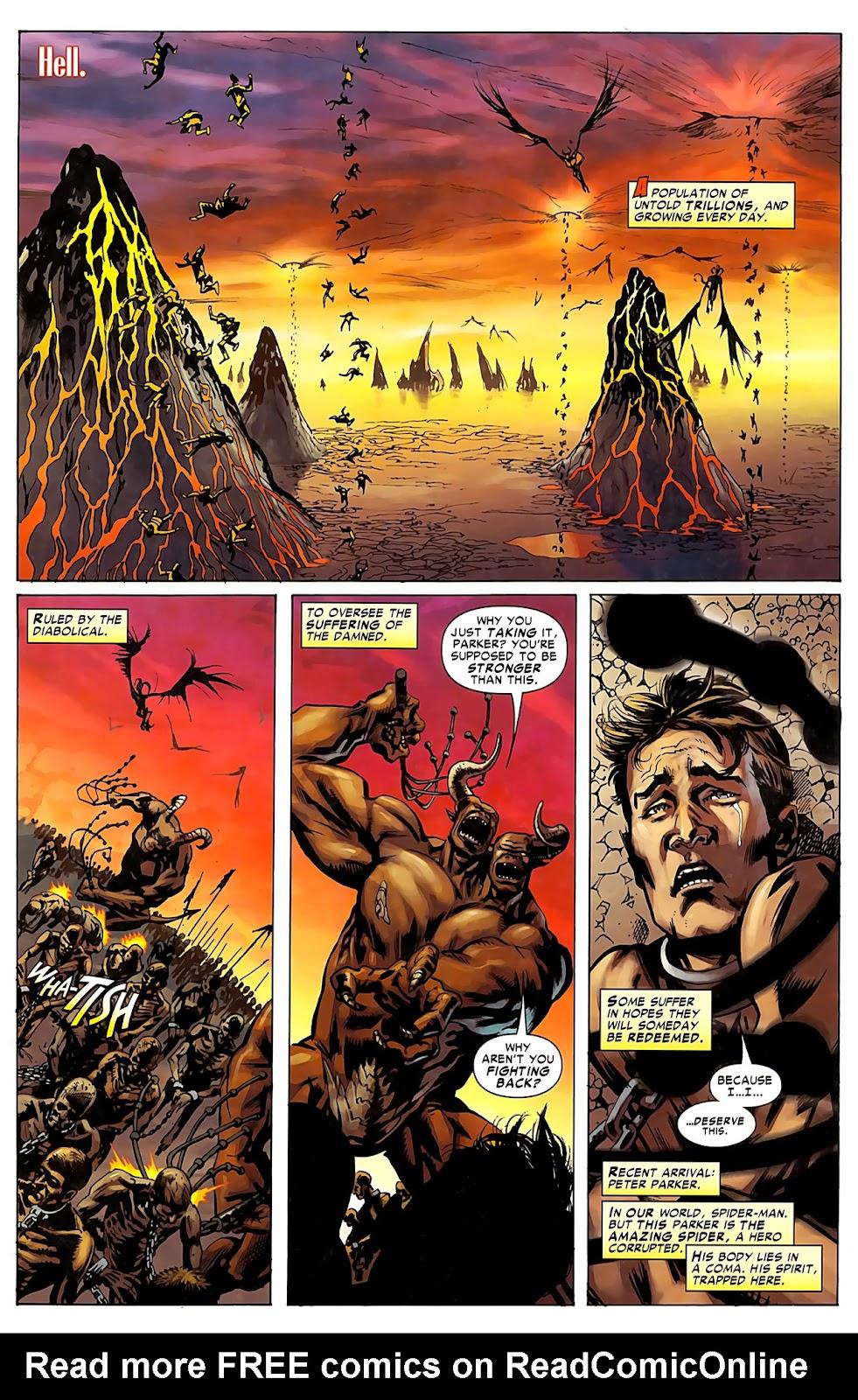 Incredible Hulks (2010) _Annual 1 #1 - English 3