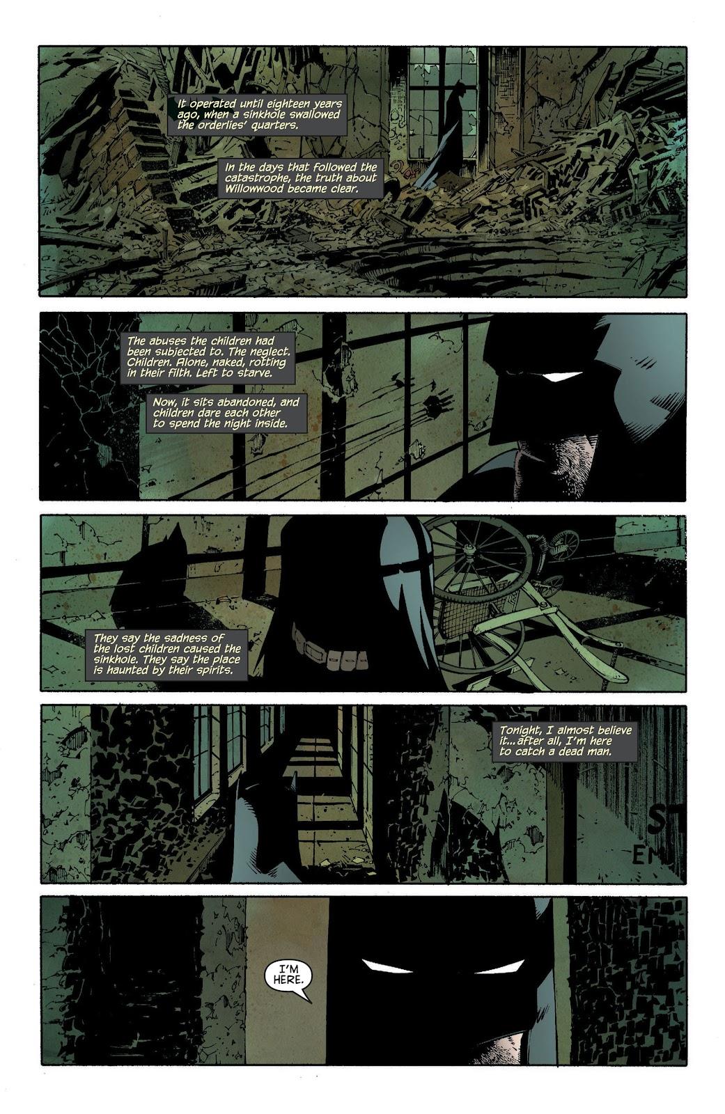 Batman (2011) _TPB 2 #2 - English 109