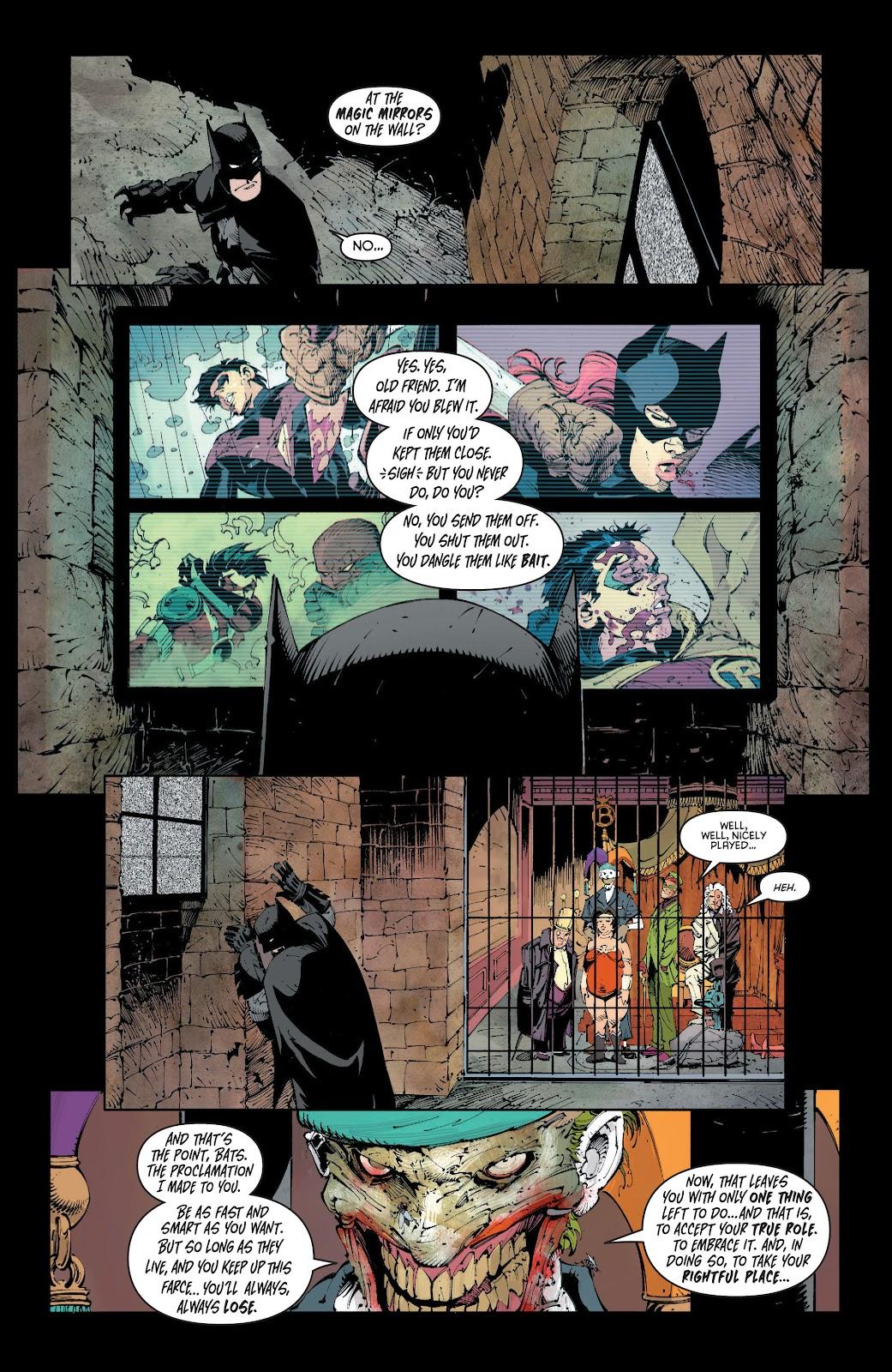 Batman (2011) _TPB 3 #3 - English 116