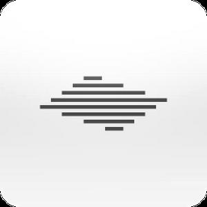 nanoloop - v1.9.4 APK