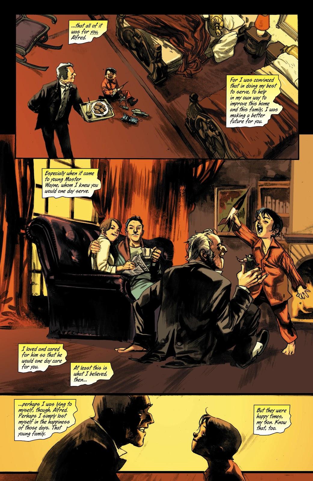Batman (2011) _TPB 2 #2 - English 146