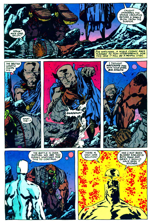 Marvel Comics Presents (1988) chap 175 pic 18
