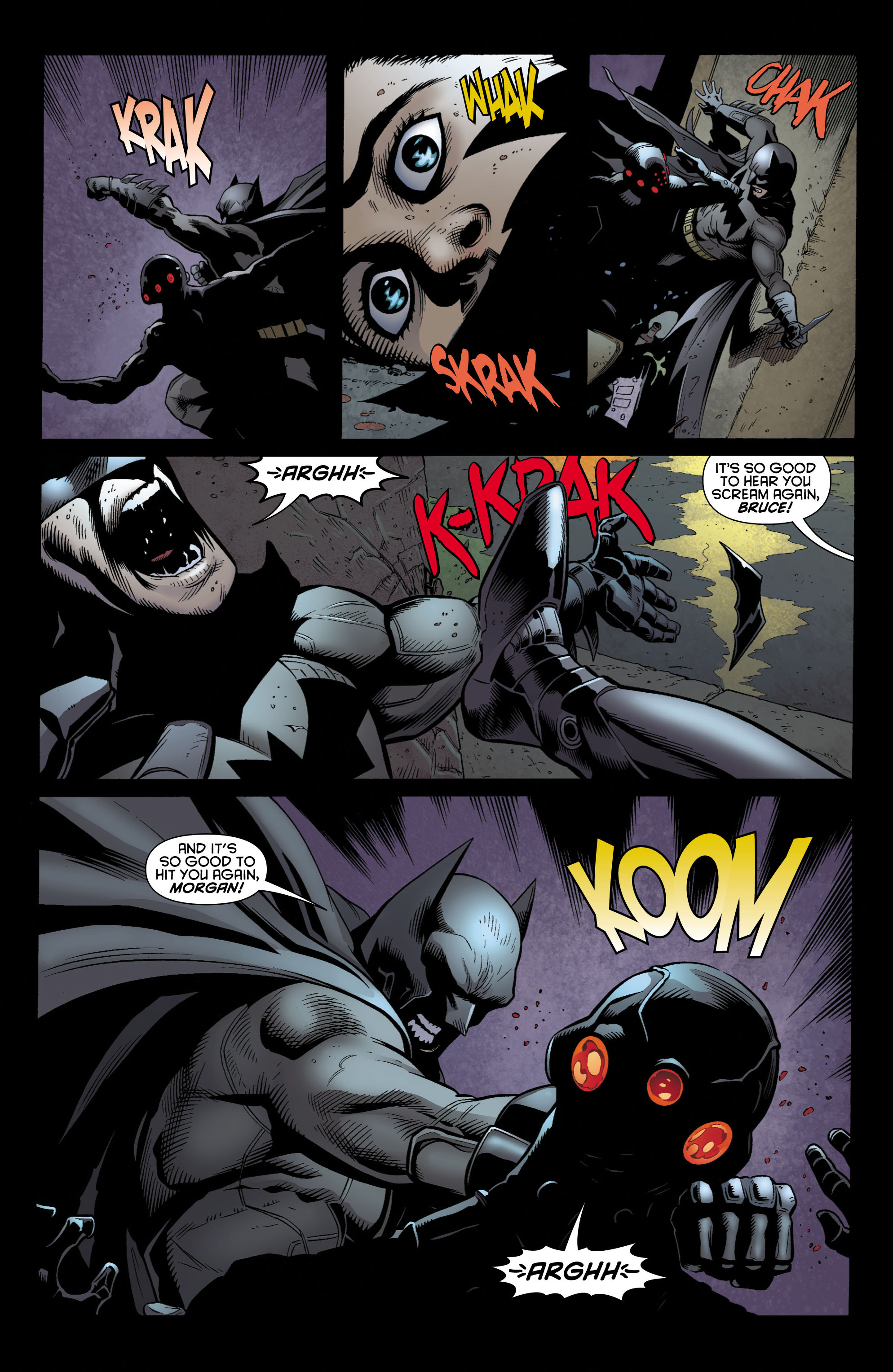 Batman and Robin (2011) chap 1 pic 63