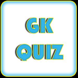 GK Quiz 2015
