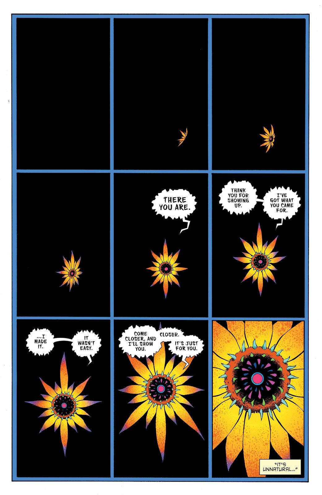 Batman (2011) Issue #43 #62 - English 4