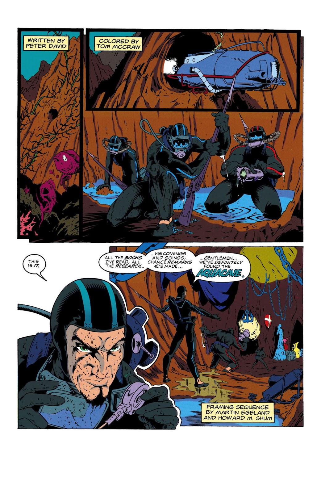 Aquaman (1994) _Annual 1 #1 - English 2