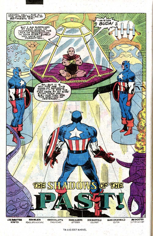 Captain America (1968) _Annual 6 #6 - English 20