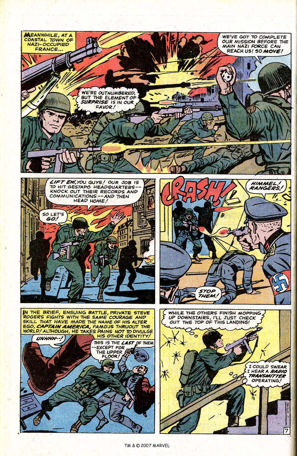 Captain America (1968) _Annual 1 #1 - English 24