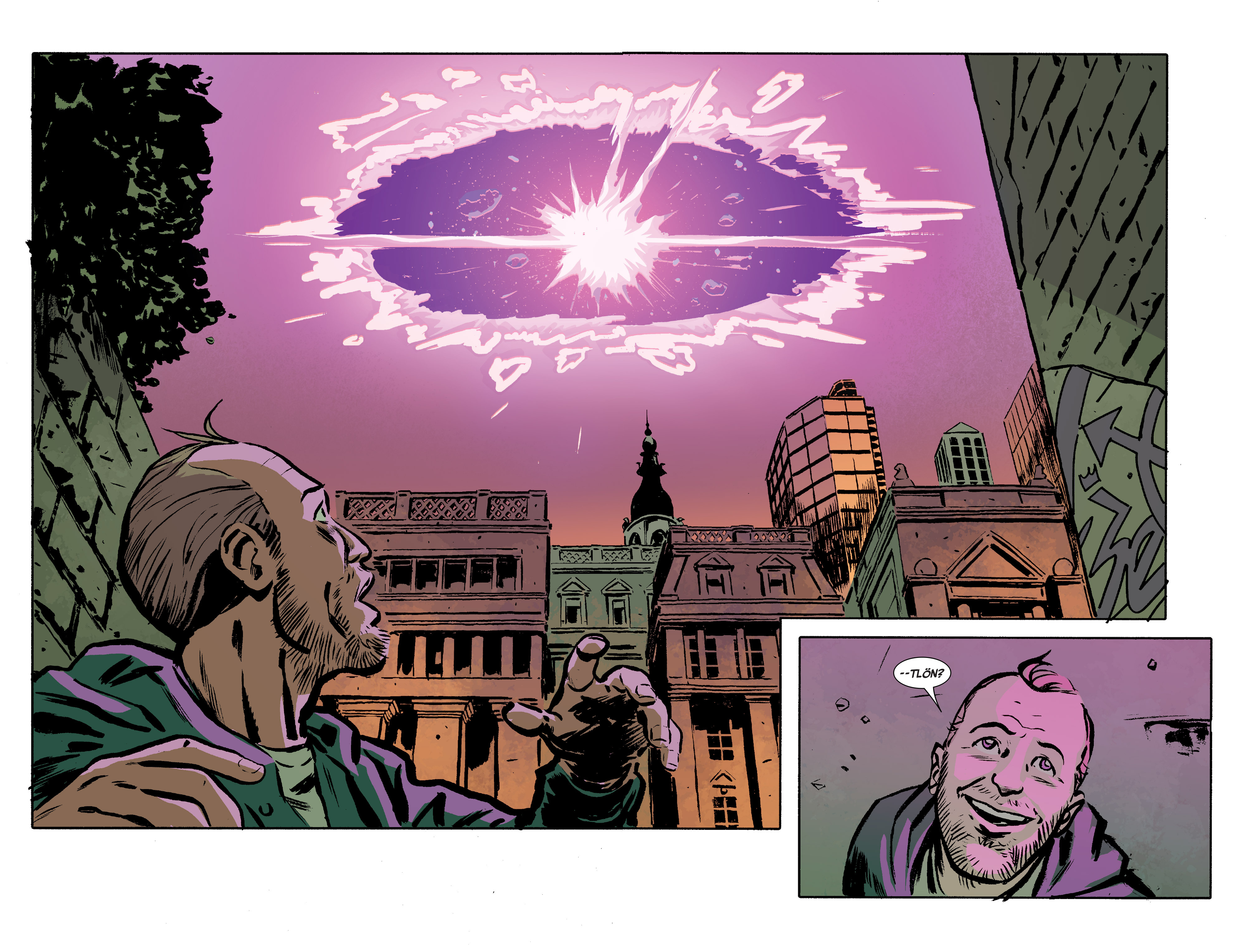 Read online Secret Avengers (2014) comic -  Issue #9 - 7