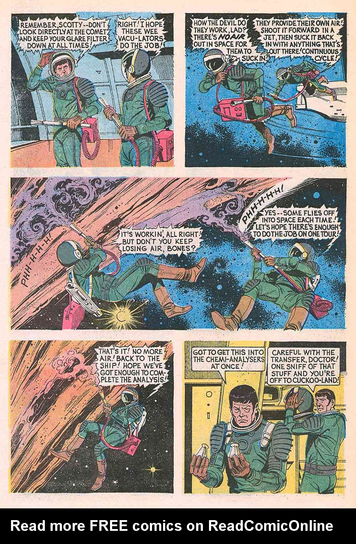 Star Trek (1967) Issue #20 #20 - English 20