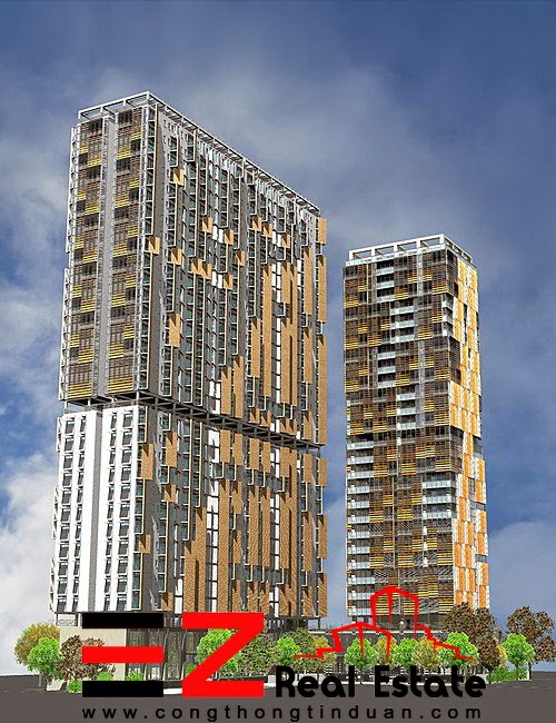www.congthongtinduan.com/p/hong-kong-tower.html