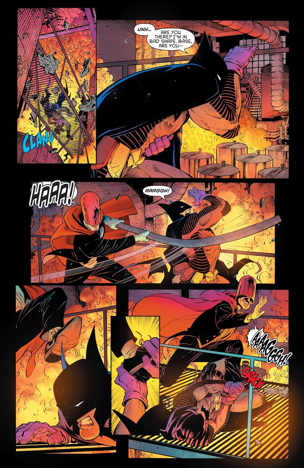 Batman (2011) _TPB 4 #4 - English 118