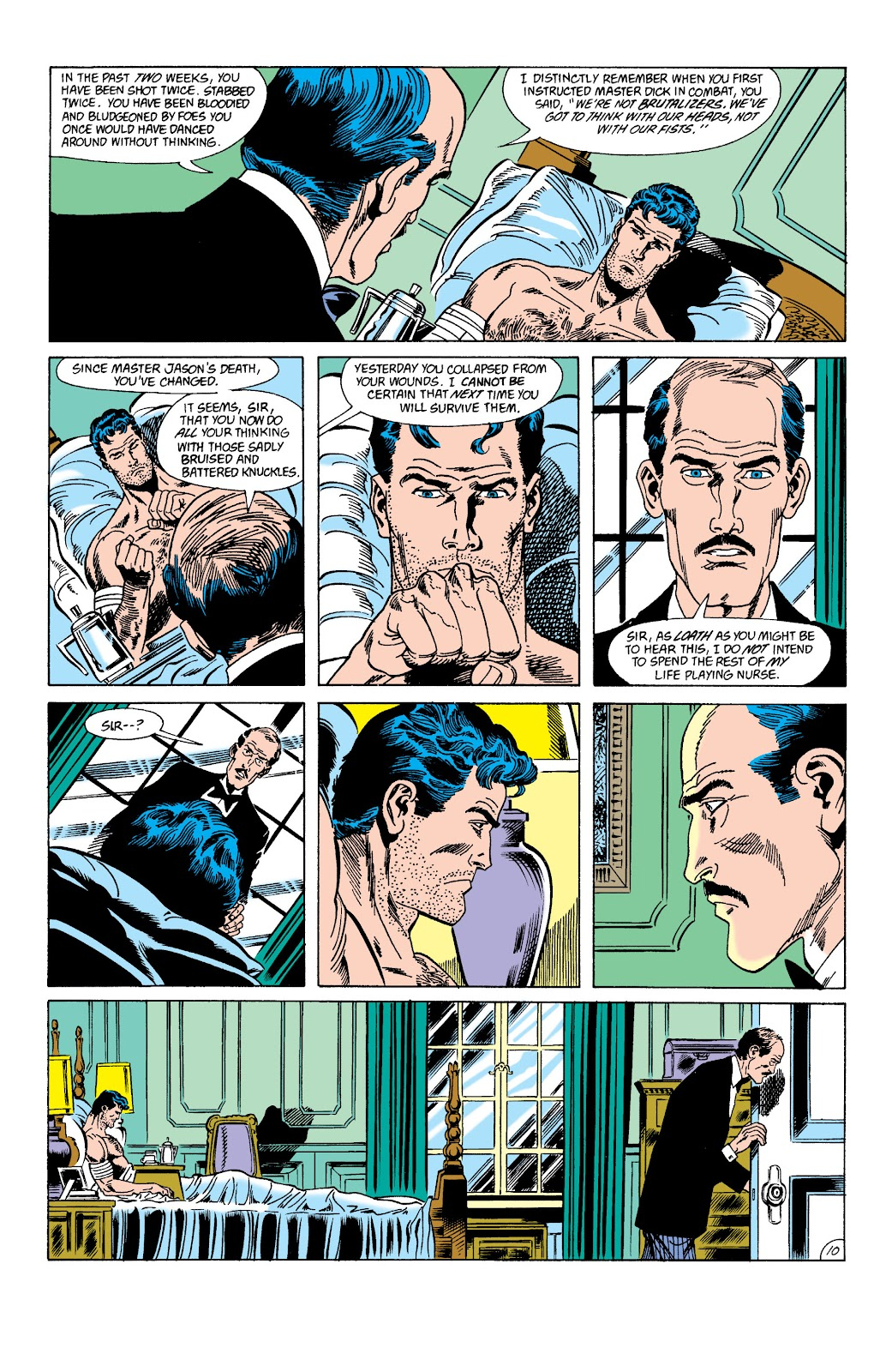 Batman: A Death in the Family Full #1 - English 156