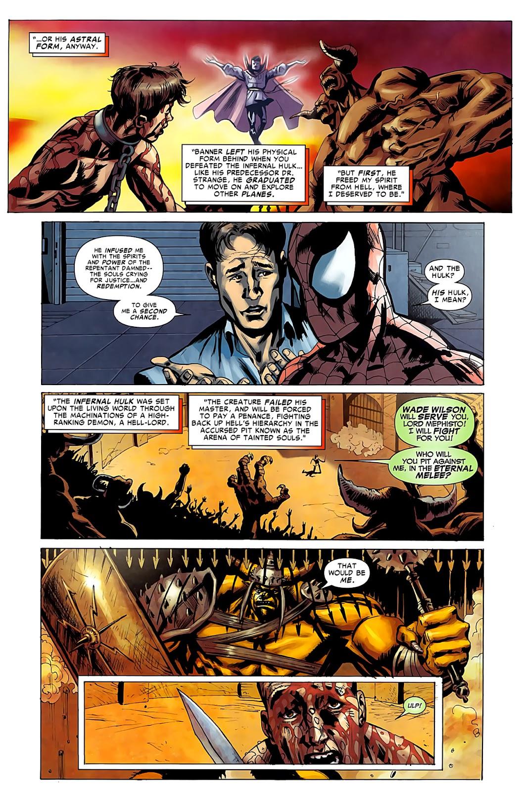 Incredible Hulks (2010) _Annual 1 #1 - English 29