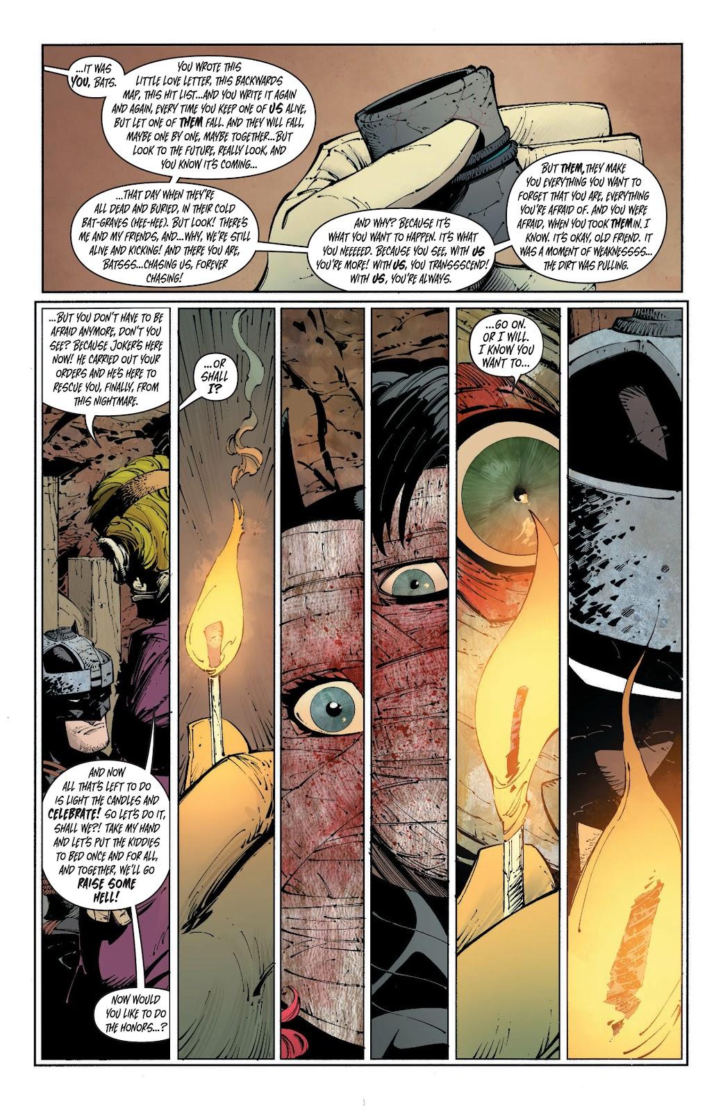Batman (2011) _TPB 3 #3 - English 135