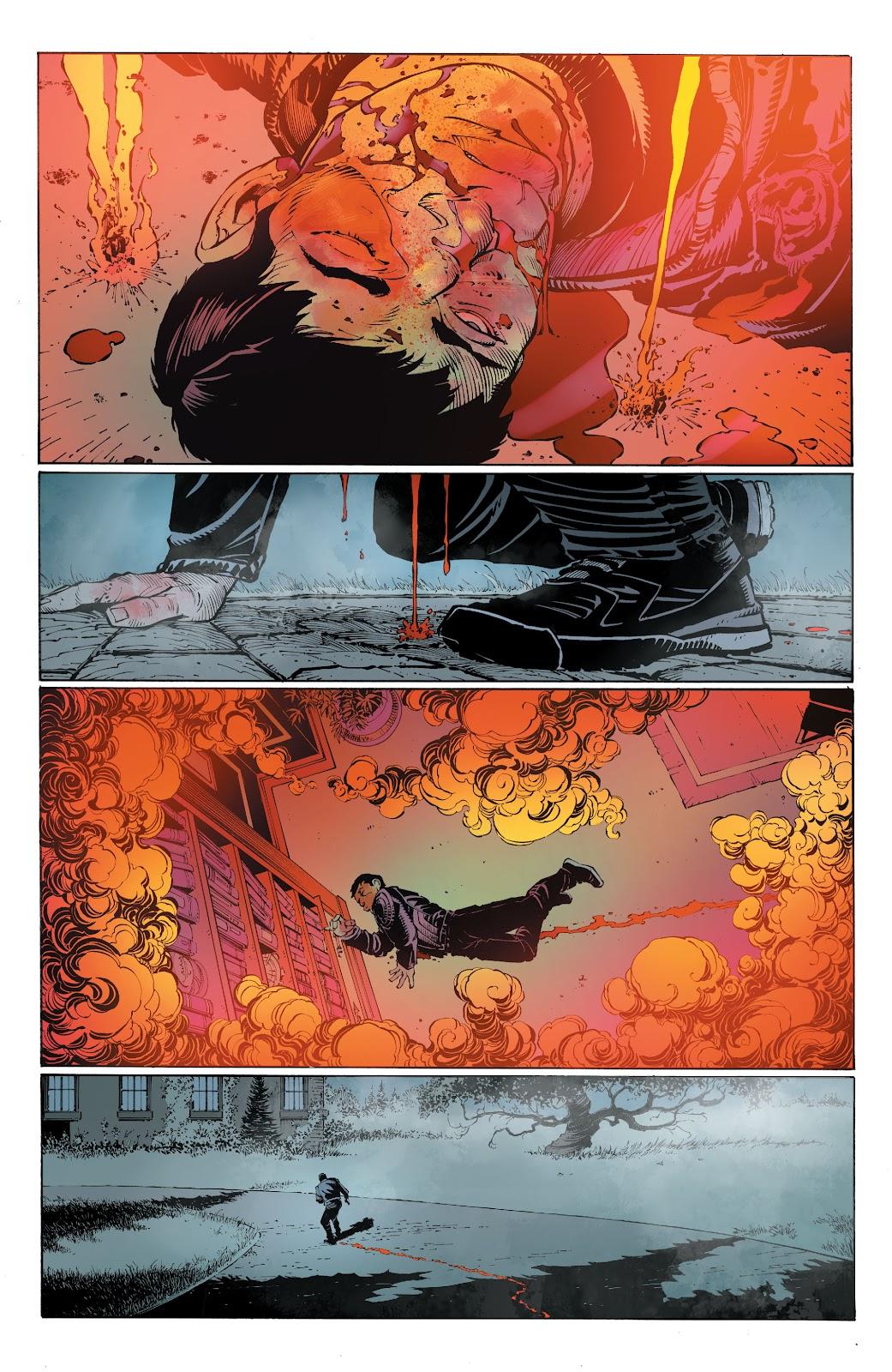 Batman (2011) _TPB 4 #4 - English 63