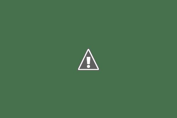 Punca dan cara mengatasi masalah sakit kepala