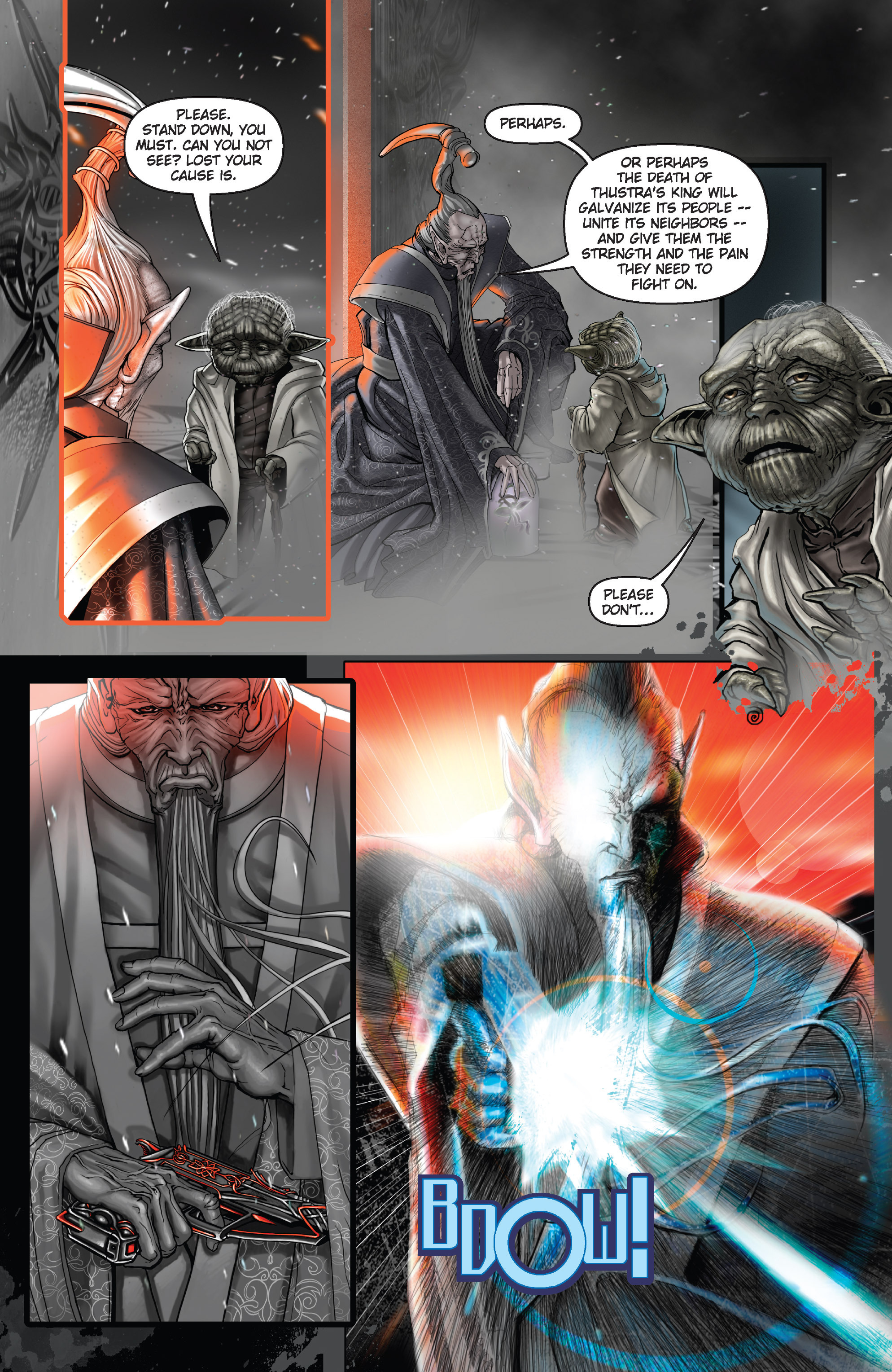 Star Wars Legends Epic Collection: The Clone Wars chap 2 pic 186
