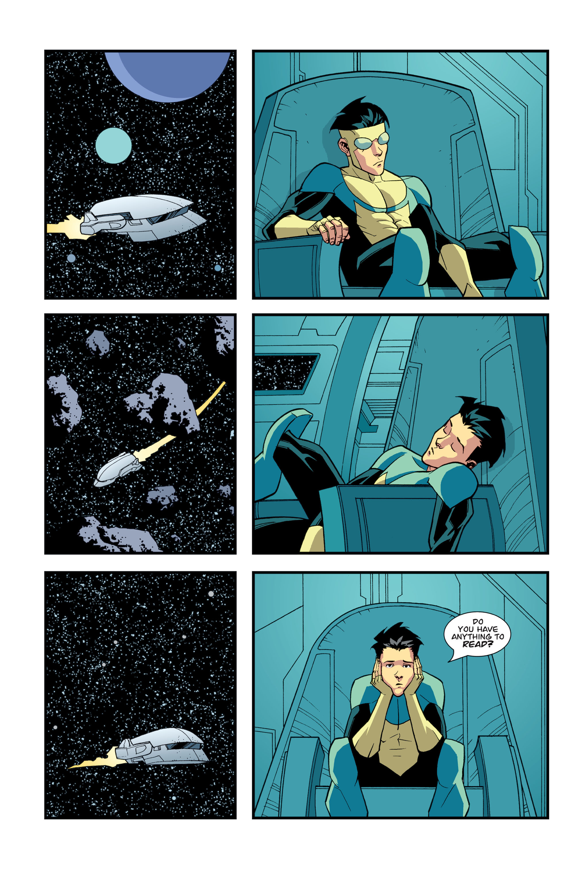 Invincible _TPB_6_-_A_Different_World Page 27