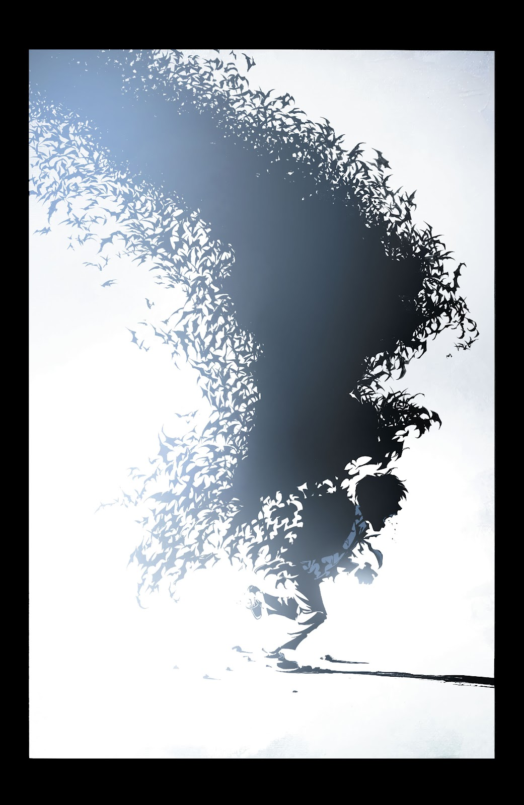 Batman (2011) _TPB 4 #4 - English 53