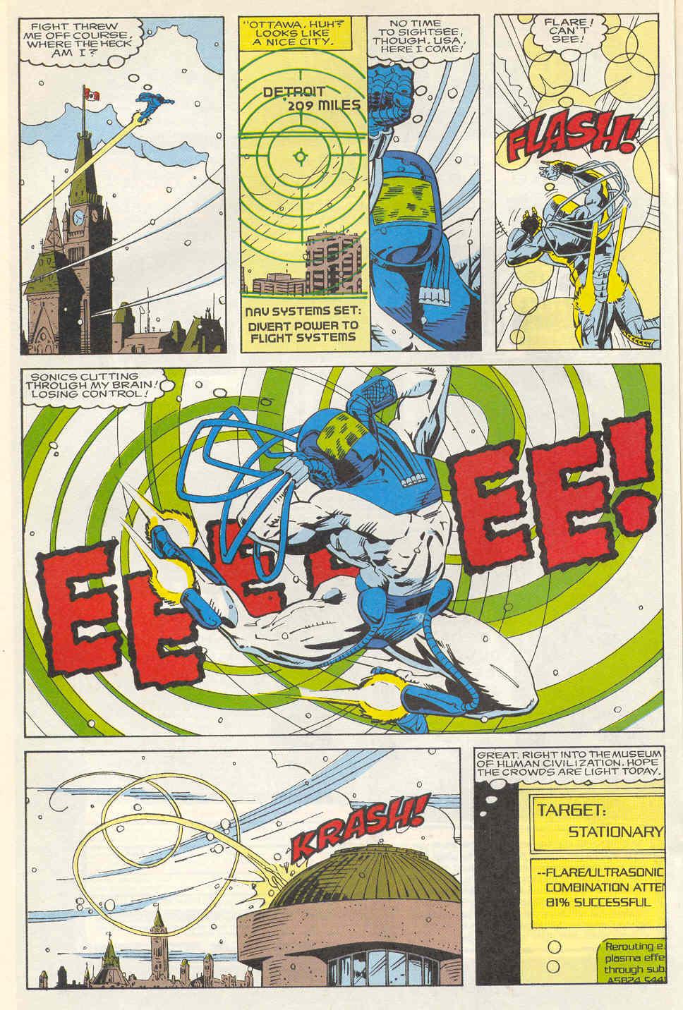Alpha Flight (1983) 113 Page 13
