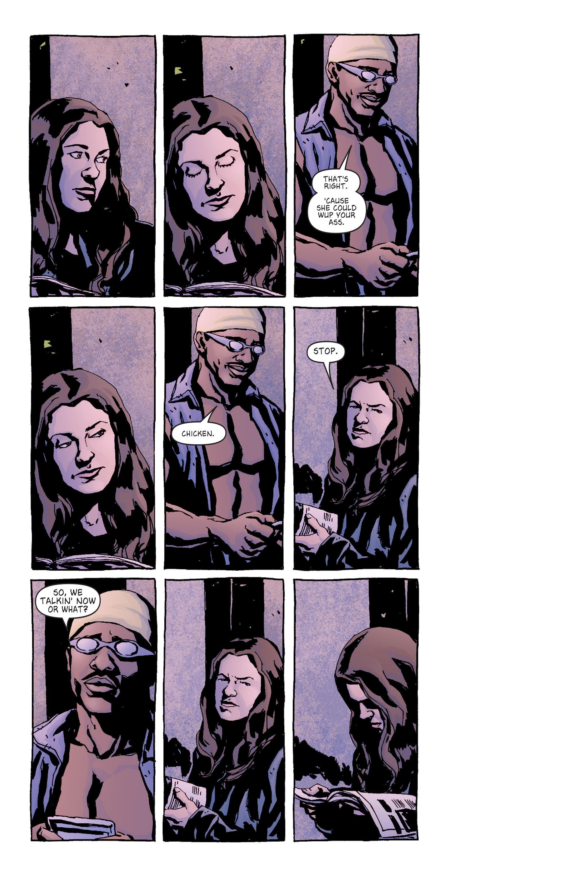 Alias 15 Page 4