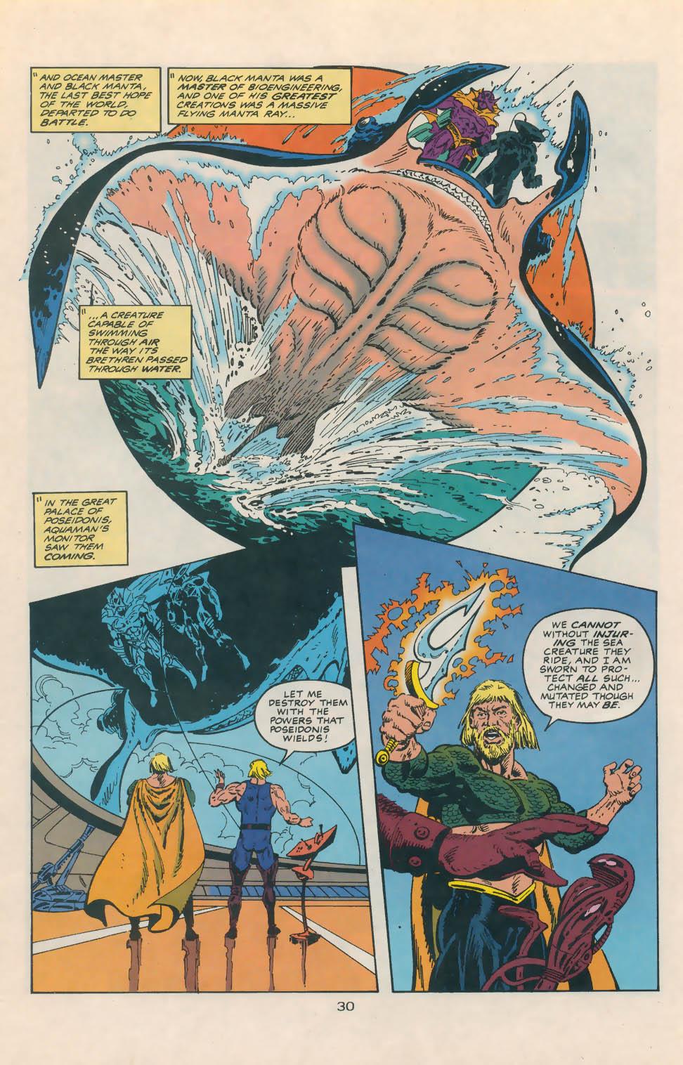 Aquaman (1994) _Annual 2 #2 - English 31
