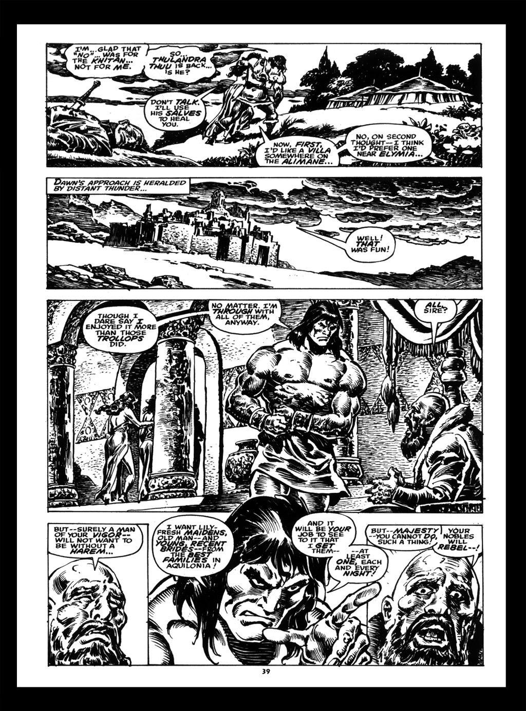 14 Page 13 #22 - English 39