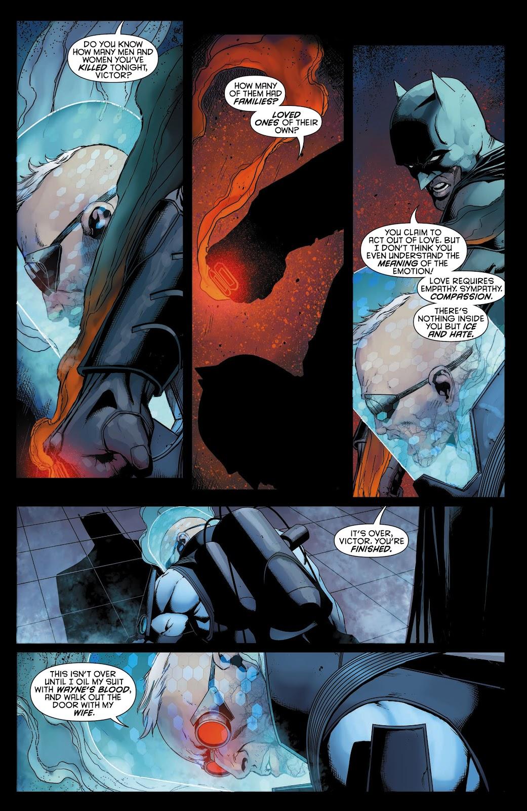 Batman (2011) _TPB 2 #2 - English 85