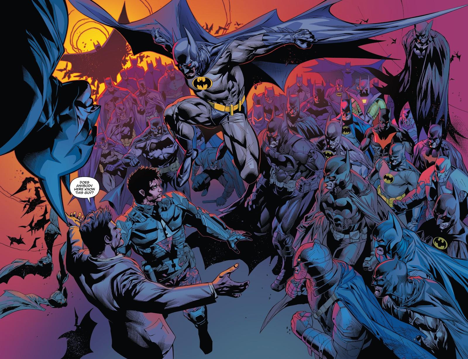 Batman: Arkham Knight [I] _Annual 1 #1 - English 31