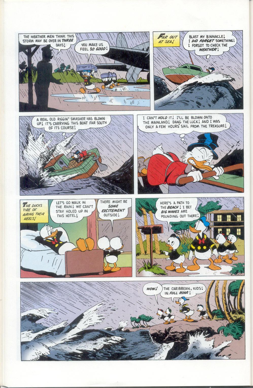 Page 46 /> <img class=l #95 - English 58