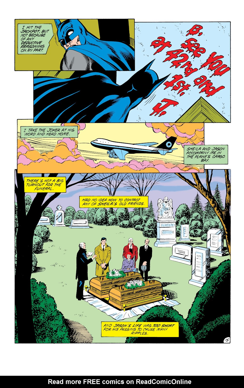 Batman: A Death in the Family Full #1 - English 113